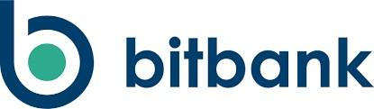 ビットバンクのロゴ